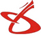 Shenzhen Dragon Bridge Technology Co., Ltd.: Seller of: gps tracker, obd gps tracker, gps tachograph, vehicle gps tracker, car gps tracker, personal gps tracker, gps digital tachograph for truck, gps tracking recorder, gps driver data recorder.