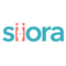 Siora Surgicals Pvt Ltd: Regular Seller, Supplier of: orthopedic implants, medical device, surgical instruments, orthopedic instruments, hip prosthesis, external fixator, medical equipment, orthopedic locking plates, interlocking nails.