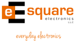 E Square Electronics LLC: Seller of: gaming consoles, gaming accessories, home appliances, mobile, mobile accessories, small home appliances. Buyer of: gaming consoles, home appliances, mobiles, accessories.