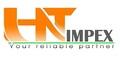 Hnt Import Export Co., Ltd.: Regular Seller, Supplier of: wood shavings, wood pellet, rice husk pellet, sawdust, onion, chili pepper, vegetables, cashew nut, pepper.
