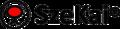 Szekai Co., Ltd: Seller of: dog collar, dog leash, dog harness, dog toy, dog muzzle.