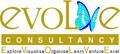 Evolve Consultancy: Seller of: self empowerment trainings, insurance trainings, management trainings, motivational books marathi, motivational audio cds hindi, self development open programs, motivational books hindi, motivational audio cds marathi.