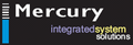 Mercury Integrated System Solutions: Seller of: software programming, website design, web hosting, computers, computer process hardware, systems programming, invertors, programmable logic controllers, hmi.