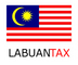 LabuanTax.com: Seller of: offshore tax, low tax regime, labuan, offshoring finance, company formation, incorporate company, labuan company, labuan offshore company.
