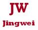 Yangzhou Jingwei Lock Industry Co., Ltd: Seller of: handle door lock, mortise lock, levers lock, lever handle, door lock panel, lock body, cylinders, rim lock, british lock. Buyer of: mortise lock, zinc material, lock body, shipping, market reseach, market promotion, lever handle, agent.