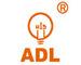 Guangdong ADL Lighting Co., Ltd.: Regular Seller, Supplier of: metal halide lamp, cdm lamp, hqi lamp, uvb pet lamp, lighting fixture, flood lamp, ballast, aquarium lamp, lighting.