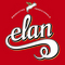 Elan Foods: Seller of: frankfurt, sausages, bacon, ham, chorizo, mortadella, pate, back bacon, horeca.