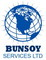 Bunsoy Services Ltd: Seller of: worldwide cargo, shipping vehicles containers plants, haulage, customs clearance, removals and relocations, courier services, import and export, packaging materials, logistics.