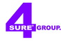 4 Sure Group: Seller of: body massagers, ecg gel, face massagers, beauty devices, orthopedic equipment, physiotherapy devices, salon spas device, ultrasonic massagers, ultrasound gel.