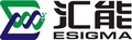Zhejiang Esigma Animal Health Co., Ltd.: Seller of: feed additive, coccidiostat, api series, growth promoter, nicarbazin, robenidine hydrochloride, maduramicin ammnoum, nosihepride, kitasamycin. Buyer of: quinocetone, ethopabate, diclazuril, clopidol, decoquinate.