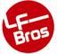 Heilongjiang LF Bros Technology Company, Ltd.: Seller of: air heater, air parking heater, brushless dc pump, diesel heater, engine block heater, engine heater, engine preheater, one-way valve, air park heater.