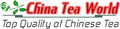 China Tea World Trading Co., Ltd.: Seller of: black tea, green tea, puer tea, long jing tea, bi luo chun tea, da hong pao tea, tie guan yin tea, flower tea, oolong tea.
