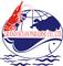 Grand Ocean Paradise Co., Ltd.: Seller of: live frozen black tiger shrimps, live frozen vannamei shrimps, live cooked vannamei shrimps. Buyer of: live black tiger shrimps, live vannamei shrimps, black tiger shrimps, vannamei shrimps, tiger shrimps, shrimps.