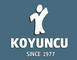 Koyuncu Ltd.: Seller of: gas cylinders, transport tank, valve, cryogenic tanks, fire extinguisher, oxygen, industrial gas, pumps, lpg tank. Buyer of: gas cylinders, transport tank, valve, cryogenic tanks, storage tank, fire extinguisher, industrial gas, pumps, lpg tank.