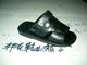 Bangke Shoes Co., Ltd.: Seller of: boots, casual shoes, children shoes, lady shoes, menshoes, sandals.