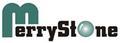Jiangxi Merrystone Slate Co., Ltd.: Seller of: roofing slate, flooring slate, bamboo, granite, tombstone, rustic slate, white pearl granite, slab, carving crafts.