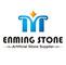 Xiamen A&B Stone Co., Ltd.: Seller of: quartz stone, quartz countertops, crystallized glass, marmoglass, nanoglass, faux alabaster, translucent stone, artificial marble, terrazzo.