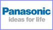 Tehran Banian: Seller of: buyer panasonic, buyer panasonic pbx cordless, dubai agansy, kx-tda, panasonic, panasonic pbx iran, pbx, tehran panasonic, trading. Buyer of: all cards panasonic pbx, bissines, buyer panasonic, cordlless, kx-tda, kx-tda100-200-600, panasonic pbx, singel line, tehranbanian.