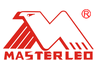 Master Leo Machineries Co., Ltd.: Seller of: wood drill sharpener, hydraulic infill speed controller.
