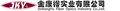 JKY Fiber Optics Industry Co., Ltd.: Seller of: fiber optic connector, fiber optic adapter, optic fiber connector, fiber optic attenuator, fiber patch cord, fiber patch leads, fiber optical coupler, fiber optical splitter, fiber patch cable.
