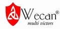 Wecan International Group Limited: Seller of: ip camera, network camera, infrared ip camera, ip cctv camera, wireless ip camera, vandal-proof ip camera, waterproof ip camera, megapixle ip camera.