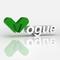 Shenzhen VogueTechnology Co., Ltd.: Seller of: electromic cigarette, mini e cigarette, disposable electronic cigarette, ego-t ego-w-ego-c e cigarette, electronic cigarette cartridge, electronic cigarette atomizer, electronic cigarette cartomizer, e cigarette 510, e cigarette 808d.