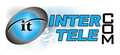 Azyan Intercom Telecom Networking Contracting: Seller of: avaya pabx, cctv camera, computer networking, nec pabx, network cabling, pabx, panasonic pabx, structured cabling, telephones. Buyer of: cable trunking, cat 6 cable, nec pabx, nec telephones sets, panasonic pabx, panasonic telephone sets, telephone sockets.