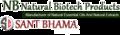 Natural Biotech Products: Buyer of: terminalia bellirica, embilica officinalis, centella asciatica, saponin, cedar wood oil, carrot seed oil, tagetes oil, juniper leaf oil.