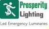 Zhongshan Prosperity Lighting Co., Ltd: Seller of: emergency light, led emergency light, emergency bulkhead light, emergency exit light, emergency fire light, emergency ceiling light, emergency twin spot light, emergency twin light, emergency exit sign light.