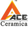 Ace Exports: Seller of: ceramic tile, wall tile, floor tile, pet strap, pp strap, strapping roll, broken rice, inkjet wall tile, tiles.