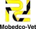 Mobedco-Vet: Seller of: acarocides, b-lactam injectables, disinfectants, fungicides, herbicides, injectable solutions, insecticides, premixes, veterinary medicine.