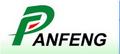 GNYA Electric Co., Ltd.: Seller of: sprocket, clutch, oil pump, rim, cylinder, chainsaw, guide bar, carburetor, garden tool.