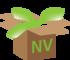 Norwek Ventures: Seller of: aframomum maleguta, mondia white, dry kola, griffonia, irvingia gabonensis, coix lacryma-jobi, mirracle berry, ximenia americana, voacanga.