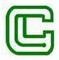 Cenlan Electronics Co., Ltd: Seller of: aluminum boards, bare pcb, pcb, flexible pcb, hdi board, pcb board, printed circuit board, pwb or pcb, rigid pcb.