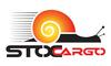 Stoccargo Srl: Seller of: friehgt trucking in europe, waterways and river transports in eu, air freight, maritime sea freight, customs brokerage, heavy large cargo transportation, continental transportation forwarding in europe, worldwide network of agents, frigotemperature control transports. Buyer of: trucks, spare parts for trucks, trailers, gasdiesel, internet marketing promotions, used trucks, navigation trucks systems, containers, insurance.