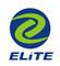 Elite Art & Craft Factory: Regular Seller, Supplier of: non-woven bag, pp non-woven bag, woven bag, pp non-woven bag, polyester bag, nylon bag, cotton bag, canvas bag, paper bag.