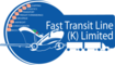 Fast Transit Line (K) Limited: Seller of: nvocc, shipping, consolidation, transport, warehousing, logistics, brokerage, project handling, air sea freight.