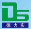Xiamen Delish Automation Equipment Co., Ltd.: Seller of: auto ttr slitter, mini ttr slitter, paper core puncher, rewinding machine, ttr slitter, barcode ribbon slitter, thermal transfer ribbons, barcode ribbon.