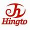 Guangzhou Ingor Sporting Goods Co., Ltd.: Seller of: team sports wear, fitness wear, cycling wear, running weaars, sublimation wears, swim wear, soccer wear, basketball wear, t shirts.