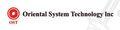 Oriental System Technology Inc.: Seller of: wireleess video otoscope, wired video otoscope, otoscope, digital otoscope, handheld otoscope.