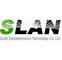 Xi'an SLAN Optoelectronic Technology Co. ,Ltd.: Seller of: led bulb lamp, led flood light, led ceiling lamp, led downlight, led track lamp, led street light, led tube lamp, led module, led strip lamp.