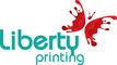 Liberty Printing Sdn Bhd: Seller of: heat press machine, button badge, cutting plotter, sublimation blanks, thermal printer, pvc card printer, vinyl sticker, printing materials.