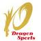 Hangzhou Dragon Industries Co., Ltd: Seller of: exercise bike, exercise bench, stepper, treadmill, home gym, elliptical trainer, trampoline, abmachines, rowing machine.