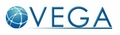 Vega Trading Ltd. Co.: Regular Seller, Supplier of: insect repellents, insecticides, personal care products, pulses, repellents, sunflower oil, canola oil, olive oil, household care products.