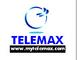 Telemax Cellular Sdn Bhd: Seller of: mobile phone charger, mobile phone ear phone, mobile phone assessories.