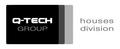 Q-Tech Houses Division, Slu: Seller of: solar energy, solar panels, design radiators, pumps, filters, pool cleaner, chlorinator, salt chlorinator, ph dosing. Buyer of: radiators, design, innovation.