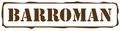 Barroman: Regular Seller, Supplier of: wood briquettes, briquette, chip, saw dust, round briquettes, woodbriquettes, solid fuel, briquettes, wood briquette.