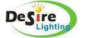 Desire Power International Group Co., Ltd: Seller of: led lighting, led bulb, led double side tube, led indoor lighting, led light manufacturer, led light, led spotlights, led strip, led tube. Buyer of: led lighting materials.