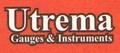 Everwin, Inc.: Seller of: tachometers, water temperature gauges, oil pressure gauges, fuel level gauges, oil temperature gauges, fuel pressure gauges, voltmeter gauges, ammeters, boostvacuum gauges.