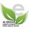 Al Ekhlas: Seller of: herbs, spices, seeds.